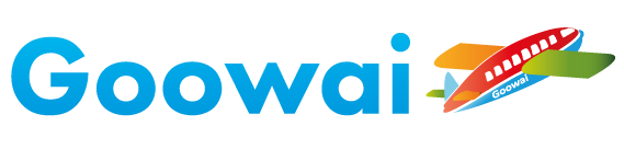 Logo Goowai